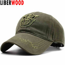 25002b90345 LIBERWOOD United States US Army Special Forces Arrow