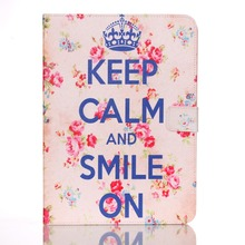 PU Leather Flip Case for coque Samsung Galaxy Tab 4 10.1 T530 T531 T535 Case for Samsung Galaxy Tab 4 10.1 Cover Tablet Case