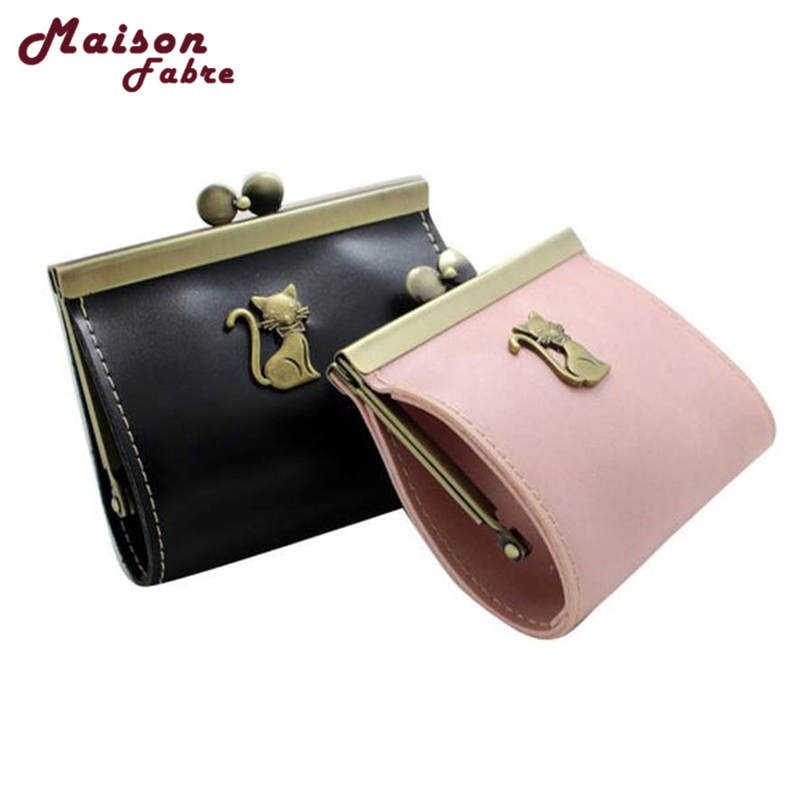 Maison Fabre Jasmine Womens Retro Clutch Hasp Key Change Wallet Purse Coin Bag Mini Handbag Dec16 набор головок торцевых ударных 60 мм 18 шт jtc k4181
