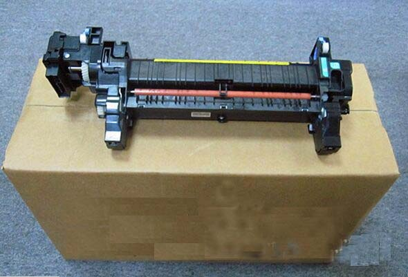 100% New Original B5L35A/B5L36A RM2-0011(110V) RM2-0080(220V) Fuser Assembly Unit For HP M552/M553/M577 Fuser Assy site forumklassika ru куплю баян юпитер