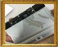 "Оригинал MD760 MD761 сенсорная панель Для Apple Macbook Air 13 ""A1466 Trackpad Сенсорная Панель 2013"