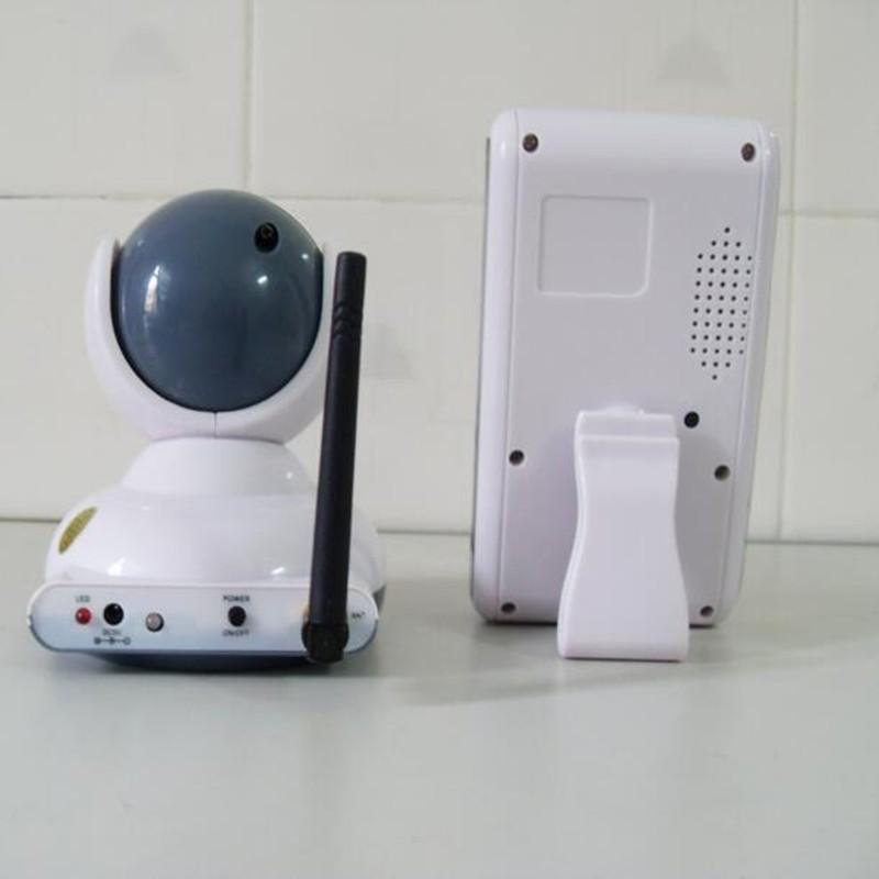 baby monitor  2