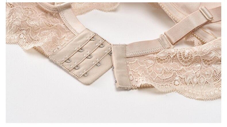 Women Lace Bras Wireless Bralette Seamless Bra Push up 100% Natural silk underwear deporte sujetador reggiseno Free shipping 25
