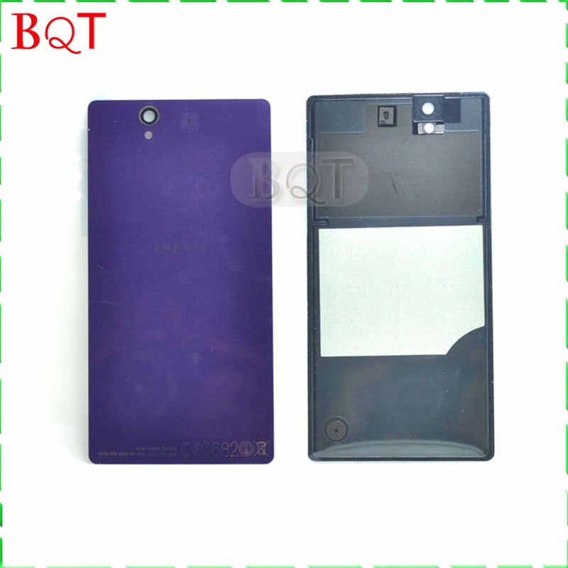 Sony-Xperia-Z-C6602-C6606-L36-L36h-LT36-Back-Battery-cover-Housing-Case-Glass-16-(1)