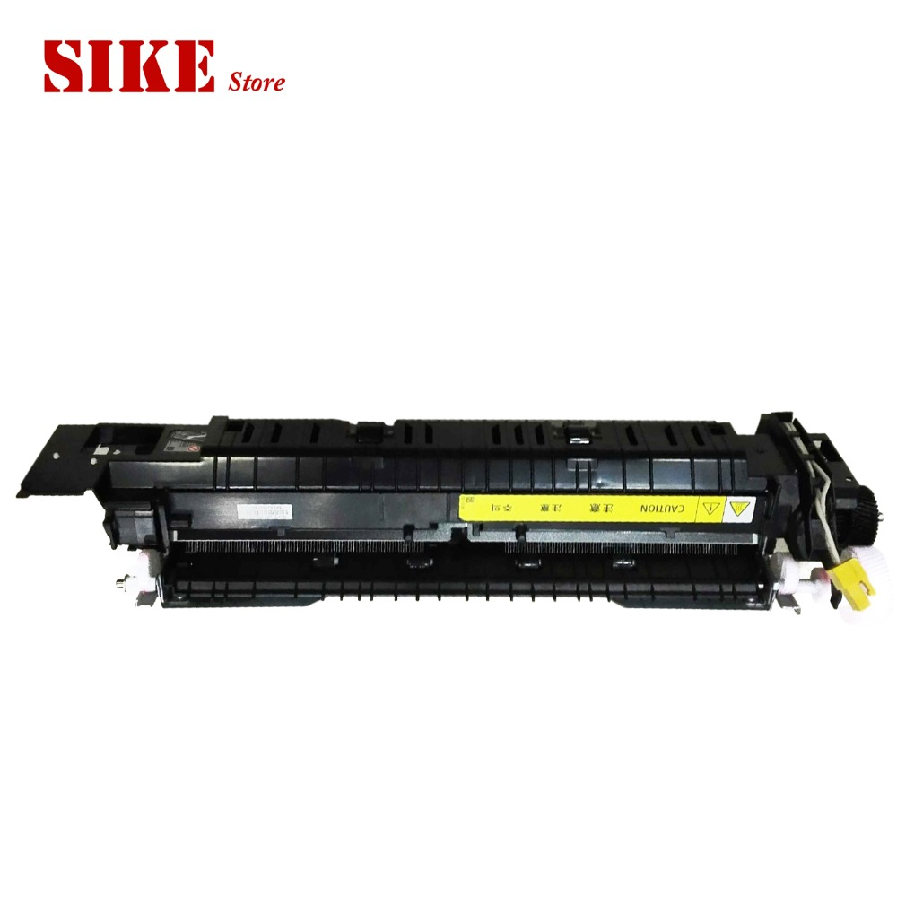 Fusing Heating Assembly Use For Canon iR 2204AD 2204L 2204N 2204 iR2204 Fuser Assembly Unit fusing heating assembly use for canon ir 5055 5065 5075 5570 6570 ir5055 ir5065 ir5075 ir5570 ir6570 fuser assembly unit
