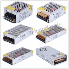 Power Supply 5V 2A 3A  10A 20A 30A 40A 60A 70A 80A 110V 220V AC to 5 Volt DC LED Power Supply Driver for LED Strip Light 100w 5v 20a led light devices switching power supply ac dc psu 100 110 220 230v s 100 5