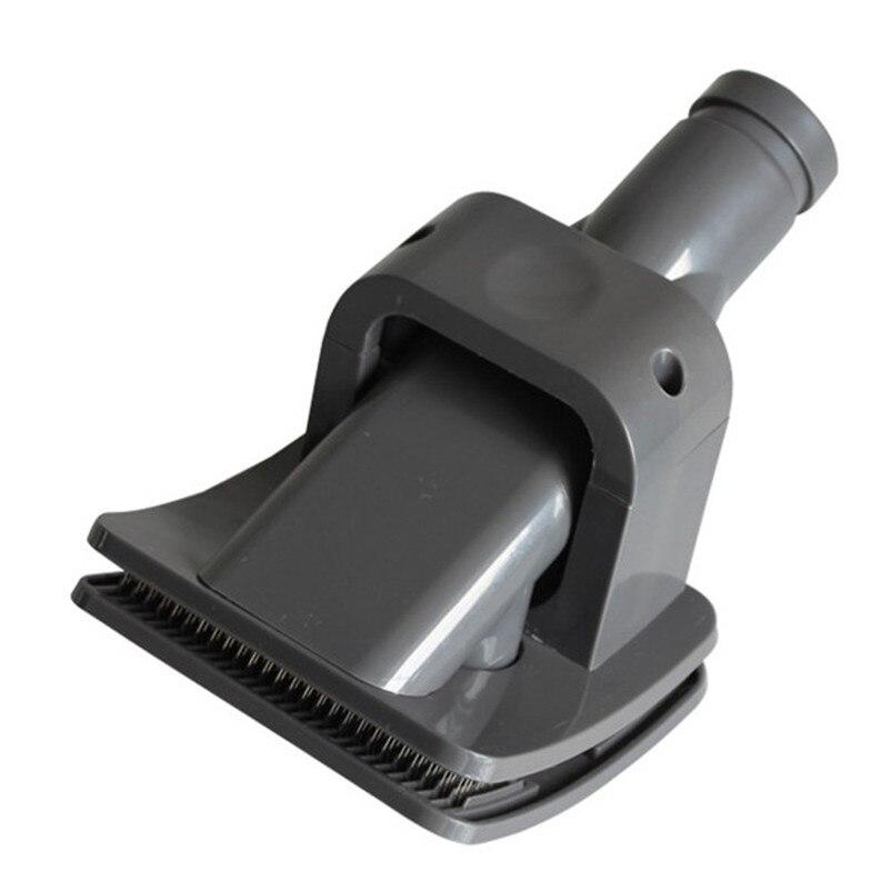 Pet Brush Mascot Brush For Dyson Groom Animal Allergy Vacuum Cleaner High Quality R40