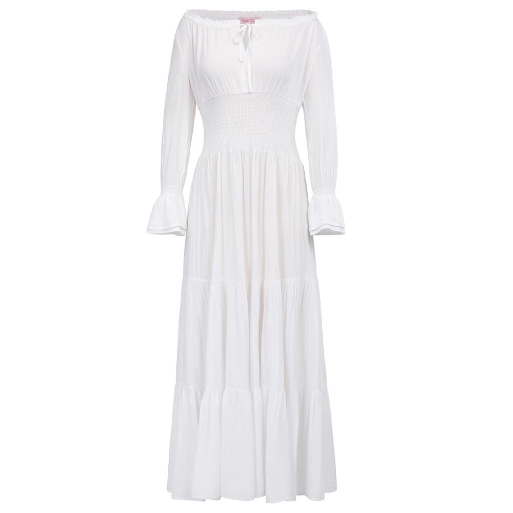 Berühmt Viktorianisch Prom Kleider Fotos - Hochzeit Kleid Stile ...