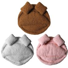 цены на Newborns Photography Props Baby Posing Pillow Basket Plush Mat Toddler Photo Shooting Studio Infant Photoshoot Accessory  в интернет-магазинах