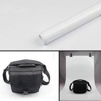 68 130cm Pvc Material Anti Wrinkle Background Design Photography Studio Camera
