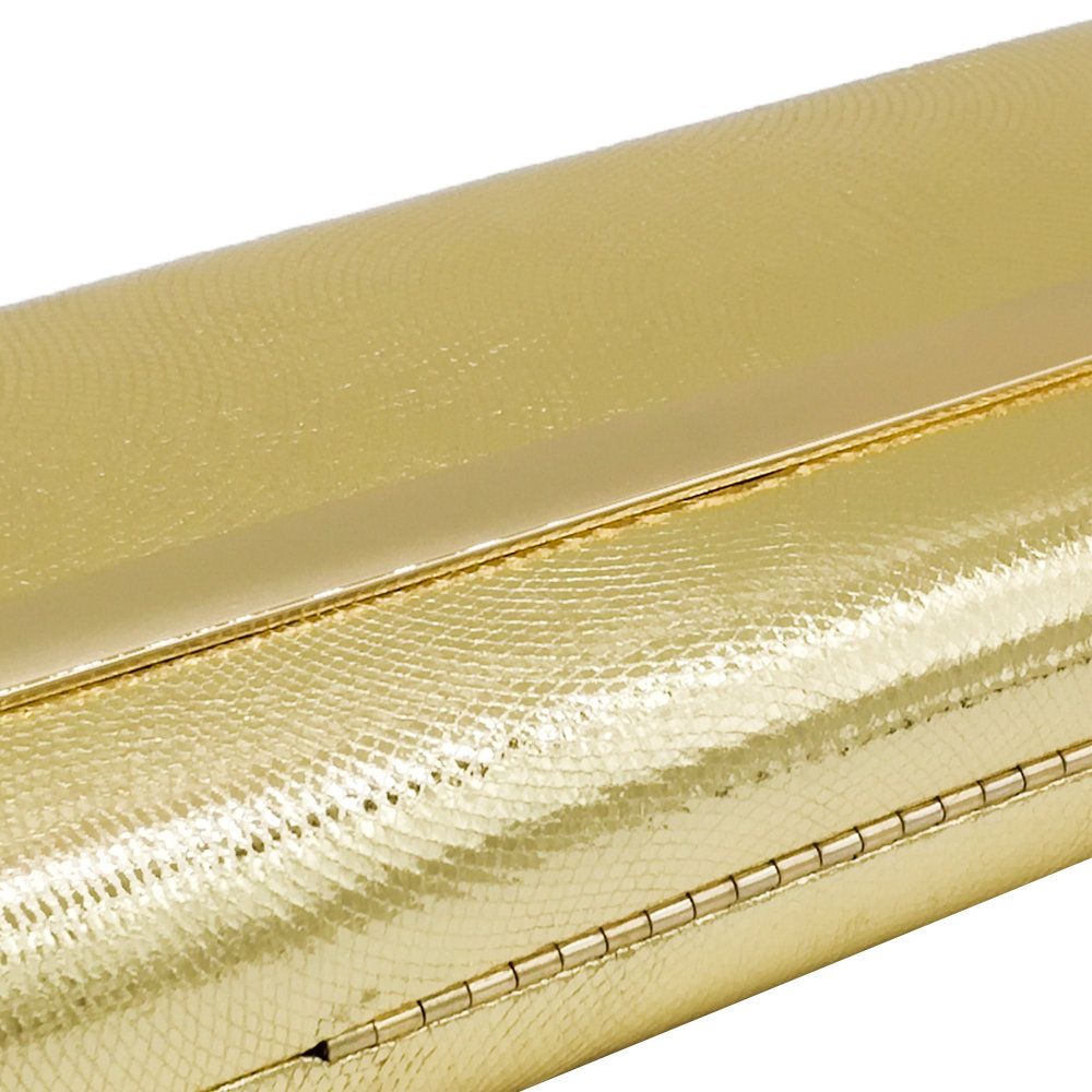 MIL1154-GOLD (8)