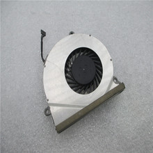 New Laptop Cooling fan (cooler) for Apple MacBook 13″ A1181 MB063 MB062 with 965 chips mainboard MG45070V1-Q000-S99