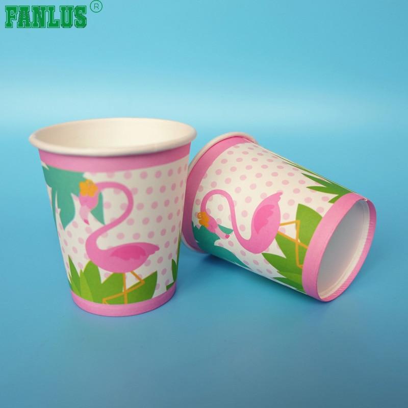 FANLUS 7 ίντσας για το βάζο μίας χρήσης - Προϊόντα για τις διακοπές και τα κόμματα - Φωτογραφία 4