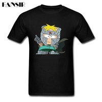 South Park Anime Men Tshirts 2017 Summer Fashion T-shirt Men Short Sleeve Cotton Custom Big Size Tops Tee For Group