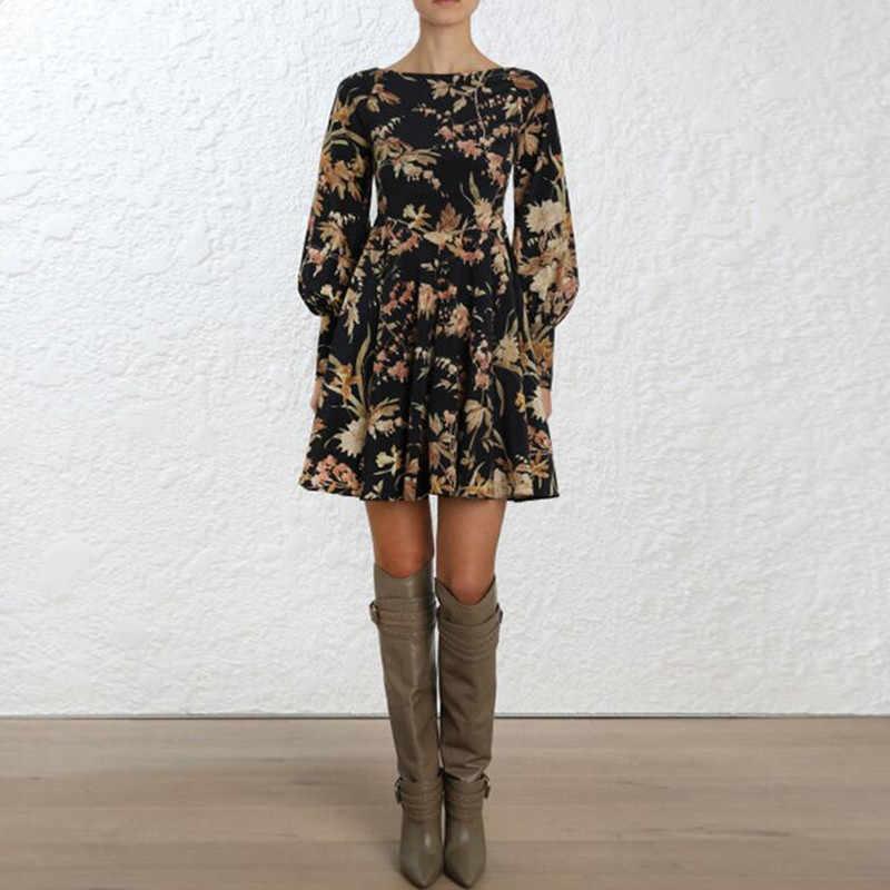 a04805f0fad1b Detail Feedback Questions about Women Silk Black Jonquil Floral ...