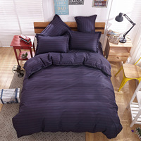 Soft And Extremely Durable Washed Cotton Bedding Duvet Cover Set Twin Quee King Size 1 Quilt