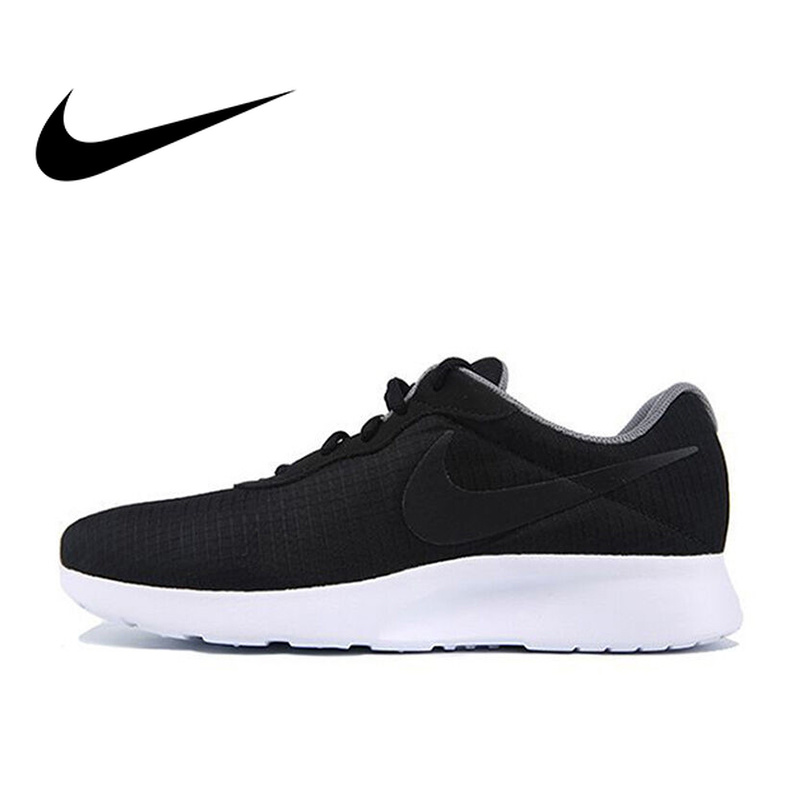 Original authentic NIKE TANJUN PREM mens running shoes sports shoes outdoor trend sports running durable leisure 876899-001Original authentic NIKE TANJUN PREM mens running shoes sports shoes outdoor trend sports running durable leisure 876899-001