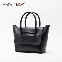 Viewinbox Women S Famous Designer Brand Bags Women Leather Handbags Soft Cattle Leather Crossbody Bag Fashion