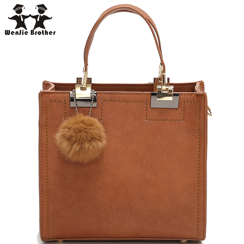 Online Get Cheap Ladies Satchel Bags -Aliexpress.com | Alibaba Group