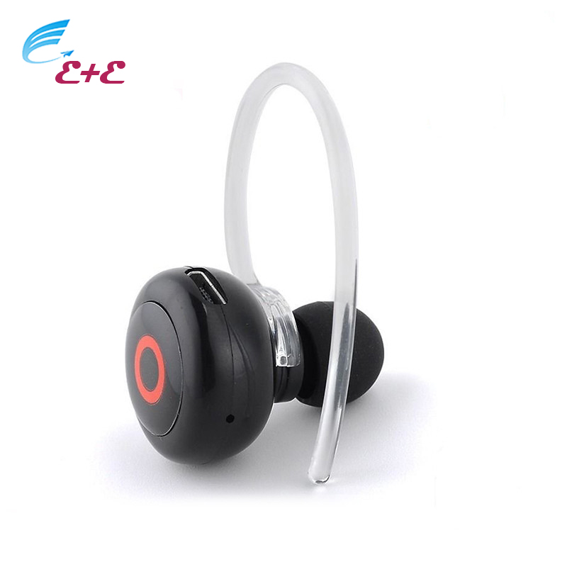 Blutooth Stereo Hand Free Mini Bluetooth Headset Earphone Ear Phone Bud Cordless Wireless Earpiece Earbud Handsfree for Phone  blutooth stereo hand free mini bluetooth headset earphone ear phone bud cordless wireless earpiece earbud handsfree for phone