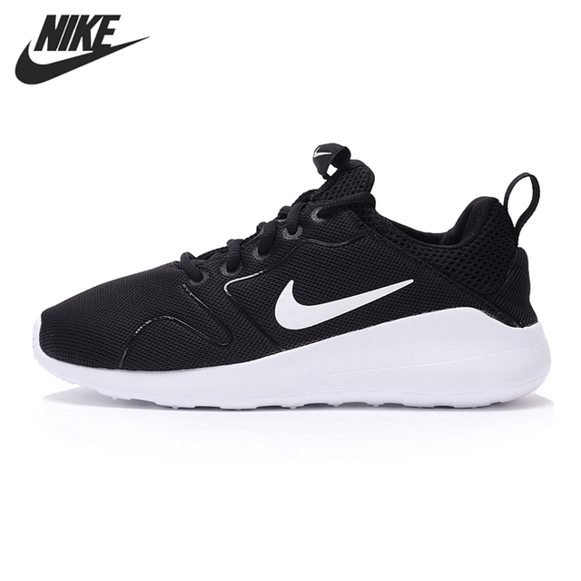 What Are The New Nike Shoes Womens