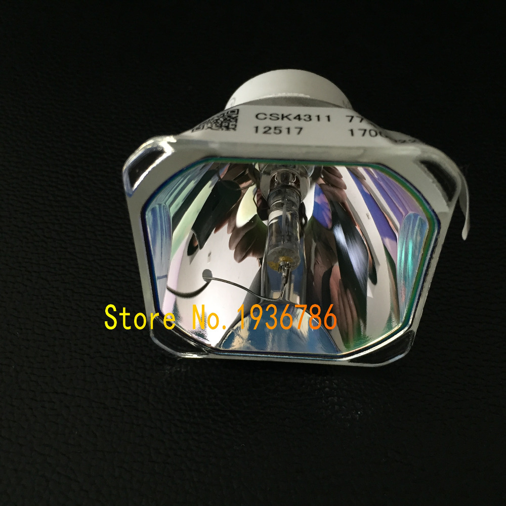 где купить Replacement Original Projector Lamp / Bulb FOR PANASONIC ET-LAL400/ET-LAL400C,ET-LAL500/ET-LAL500C series Projector LAMP по лучшей цене