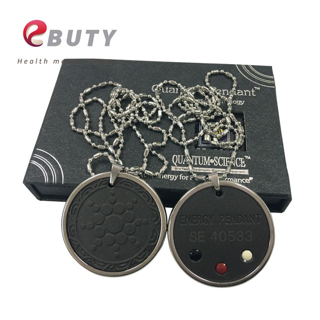 Lava quantum pendant germanium fir negative ions stones health lava quantum pendant germanium fir negative ions stones health energy pendants fashionable jewelry with box 10pcs mozeypictures Gallery