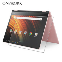 For Lenovo YOGA A12 12 inch YB-Q501F YB-Q501 Q501F Q501 Tablet Screen Protector Protective Film Guard Tempered Glass
