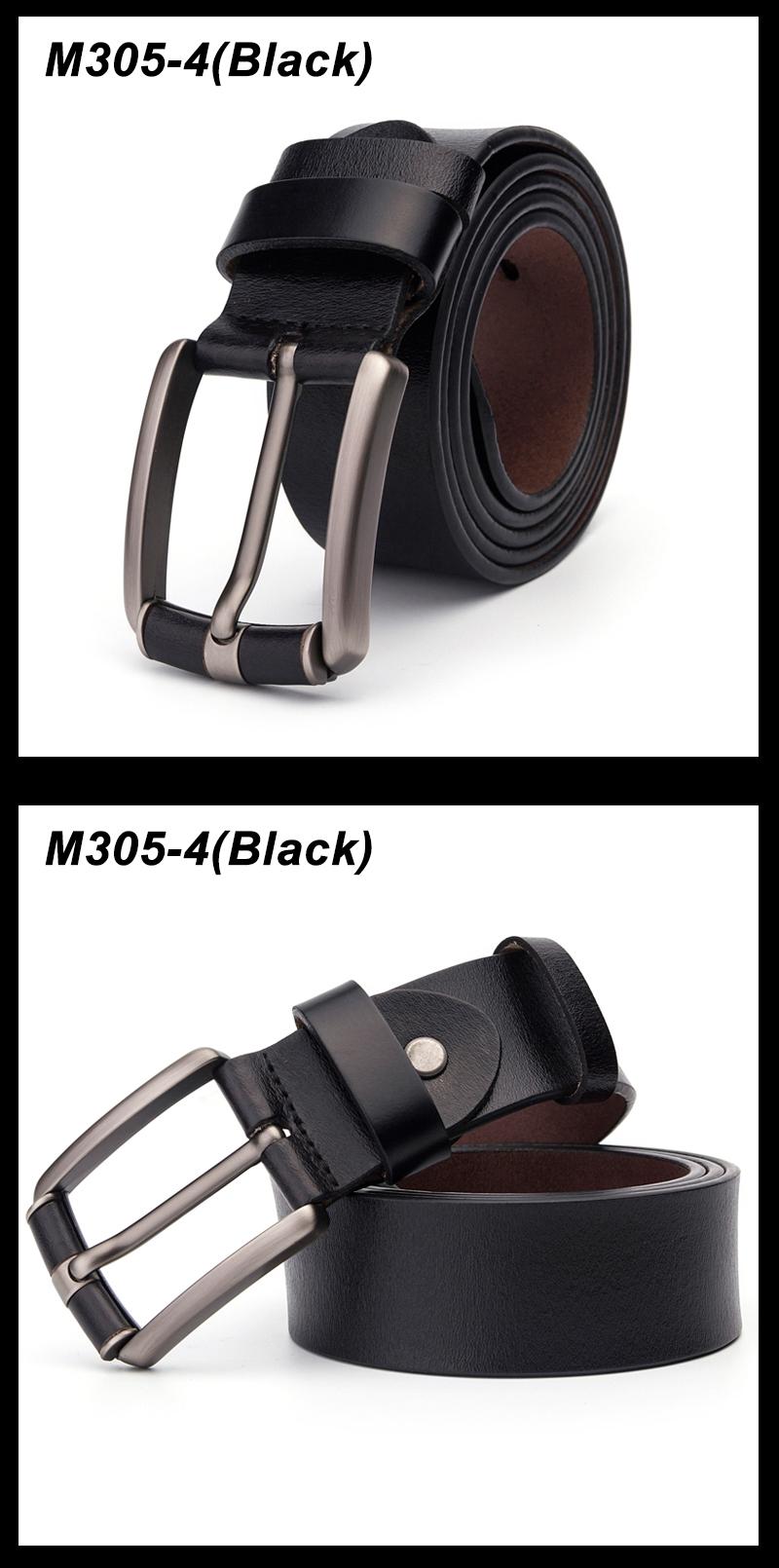 M305_10