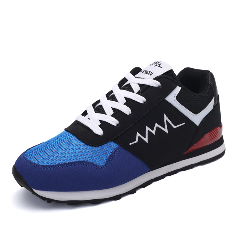 Aliexpress.com : Buy New Arrival Running shoes for Men