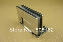 Glass door hinge,shower hinge,stainless steel304 hinge(XYGL-13),shiny polishing
