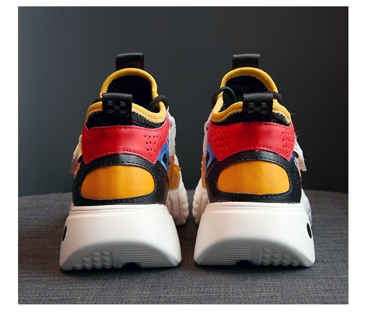 单鞋_28