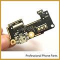 Novo original para asus zenfone 5 a500cg t00j t00f carregamento micro usb charger porto dock connector cable flex com microfone