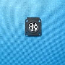A015045 карбюратор измерительная диафрагма для ZAMA carb