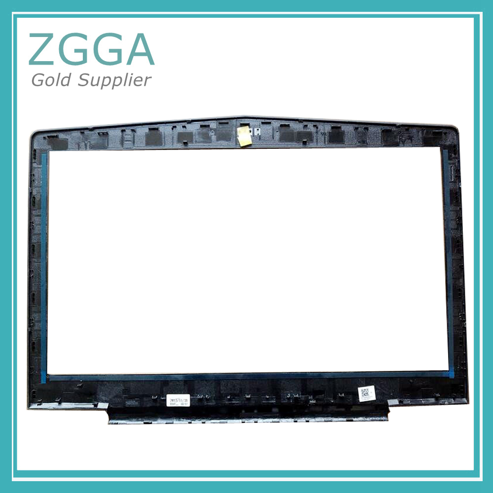 FOR Lenovo Legion Y520 R720 LCD Back cover hinges LCD Screen Front Bezel B Cover