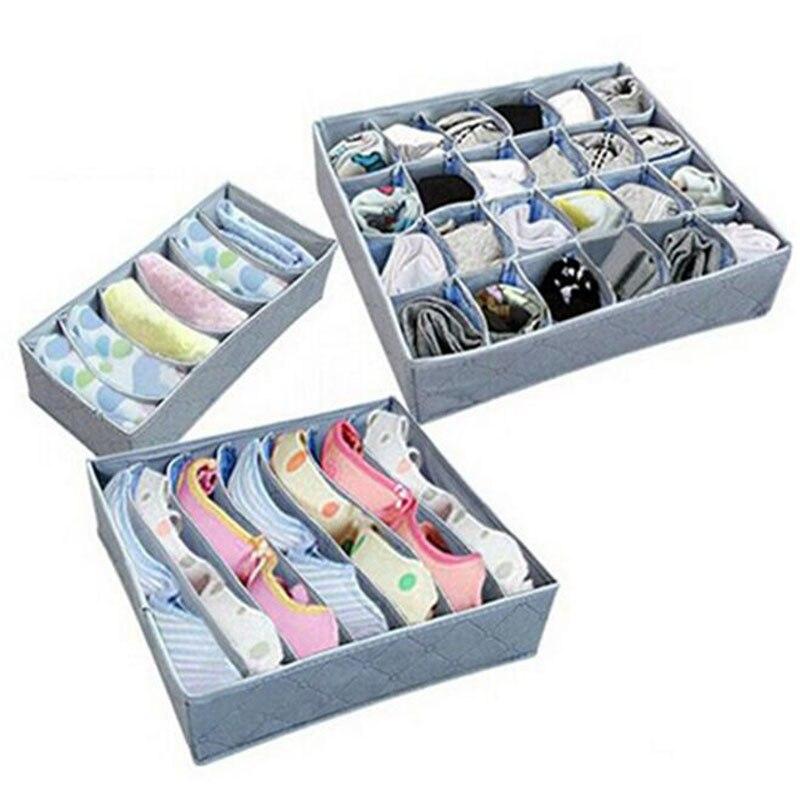 Online Get Cheap Underwear Stores -Aliexpress.com | Alibaba Group