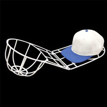 28565d22a34 1Pc Cap Protector Frame Ball Cap Washer For Washing Machines Visor Hat  Cleaner Baseball Cap Cleaner