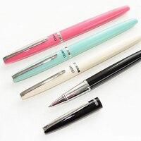 M G Metal Signature Pen Sigma Series Student Business Signature Examination Special Neutral Pens ARP48301