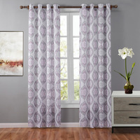 Modern Blackout Curtains For Living Room Thick Simple Modern Curtain Bedroom Fabric Shade Screens Window Curtains