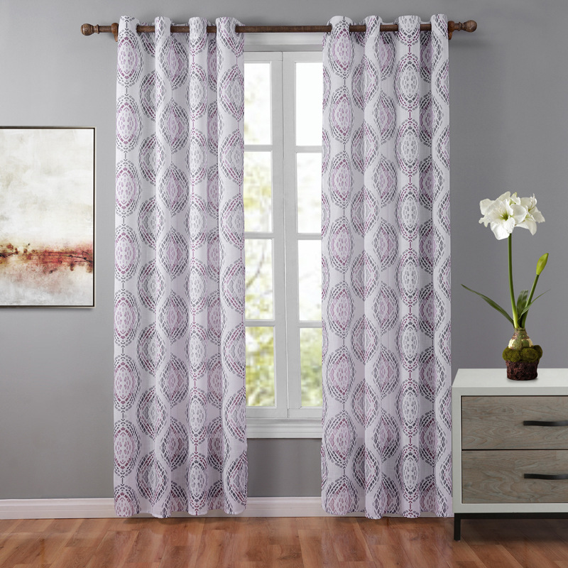 online get cheap simple curtain -aliexpress | alibaba group