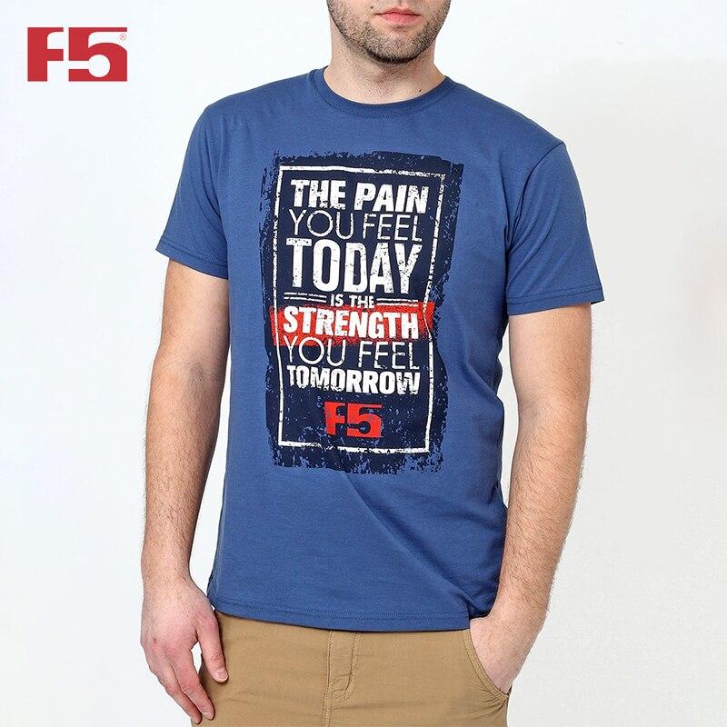 [] F5 Feeling, TR Plain indigo 180006 поло женское f5 tr pique цвет синий 179010 indigo размер xs 42