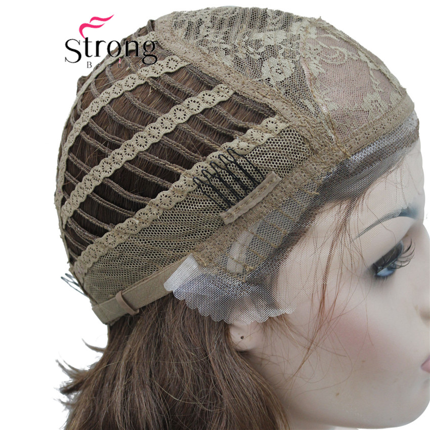 High Quality wigs lace wig