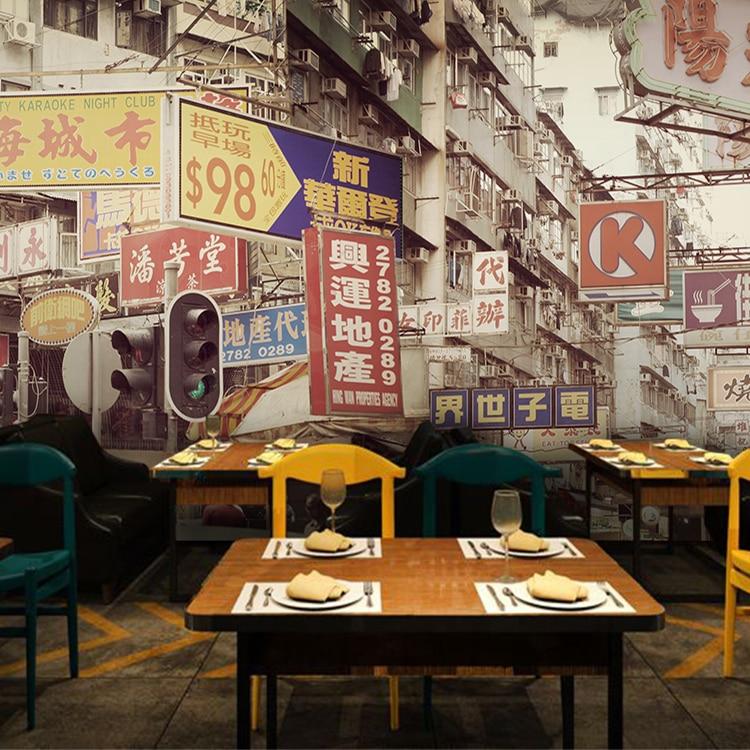 Online get cheap hongkong shopping for Cheap wallpaper shops