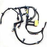 Fiação Do Motor PC200 8 Escavadeira 6754 81 9440 para Komatsu Cabo de Fio|harness|harness wire|  -