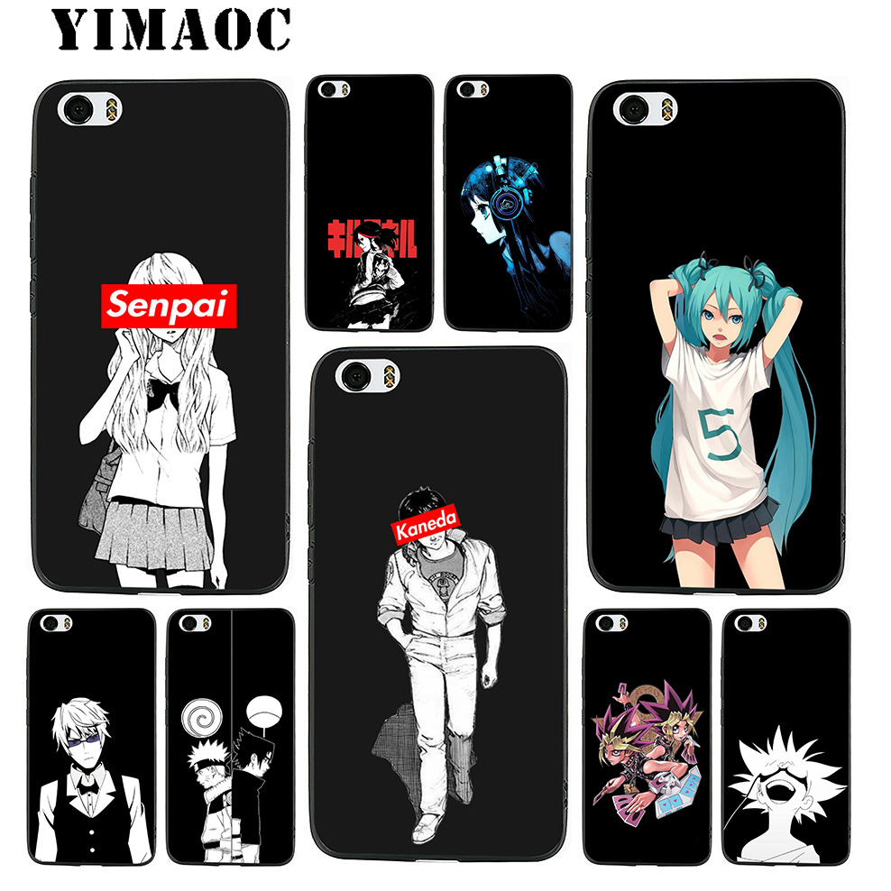 top 10 miku hatsune case list and get free shipping - h1alck33