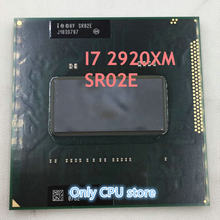 AMD Phenom II X6 1075T CPU Processor Six-Core 3.0Ghz/ 6M /125W Socket AM3 AM2 938 pin