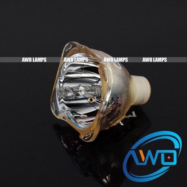 Free shipping ! 5J.J2D05.001 Original bare lamp for Projector SP920P(LAMP 1) projectors free shipping 78 6969 9743 2 compatible bare lamp for 3m s20 projectors