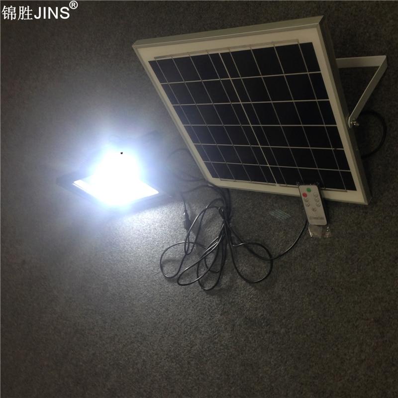 temporizador interruptor de luz com sensor iluminacao jardim 05