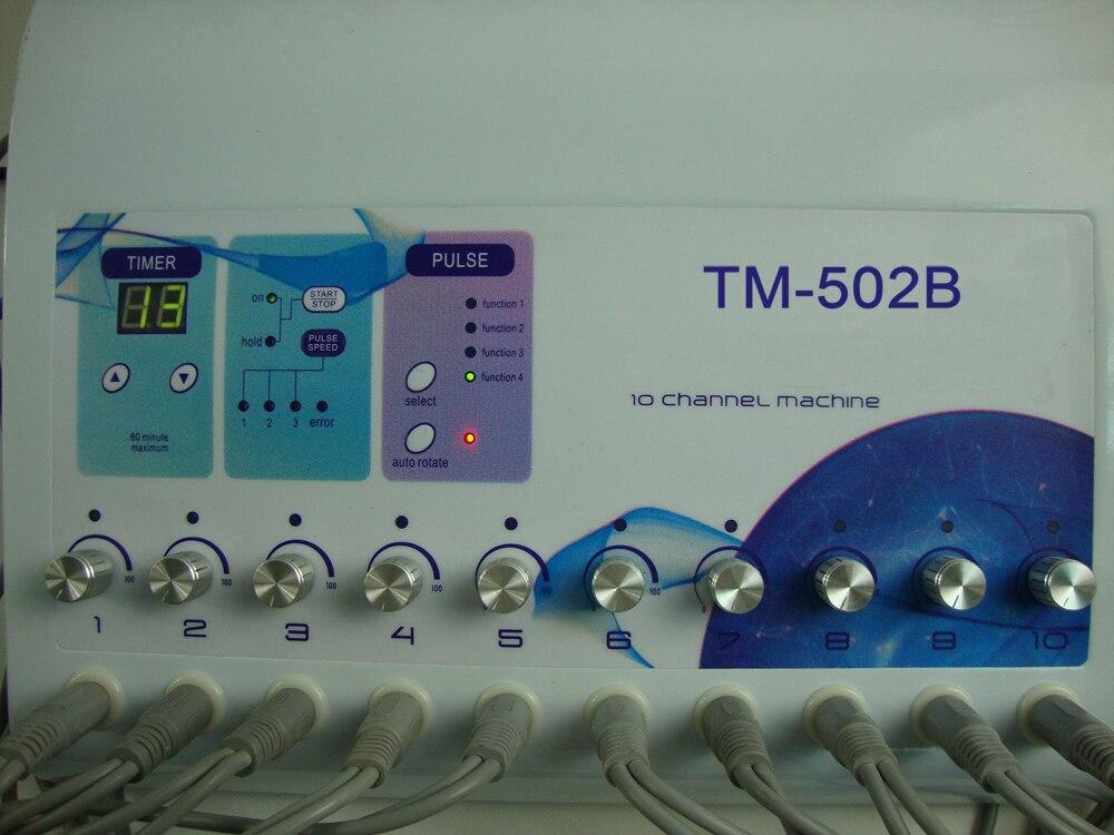 DSC05822 (5)