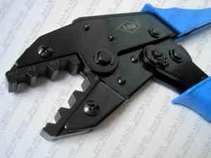 weapon fight 13 82 knife 1х1
